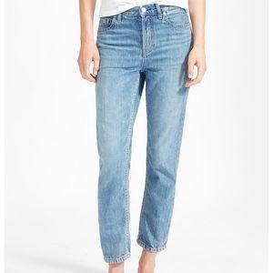 """Lightweight Everlane """"Summer"""" jeans"""